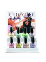 Positivity Color Collection 16pcs